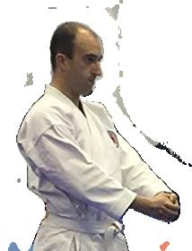 Jorge Gomes