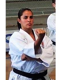 Sónia Marinho
